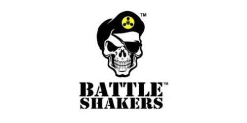 Battle Shakers coupon