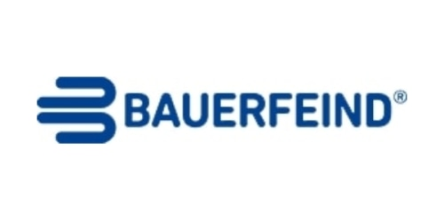 Bauerfeind coupon