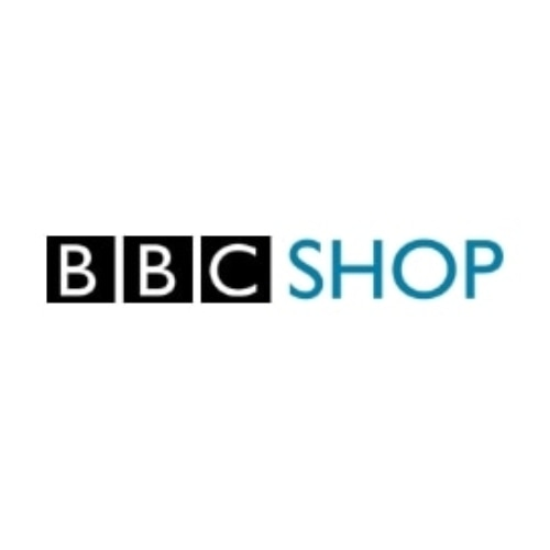 BBC Shop - US (BBC Worldwide Americas)