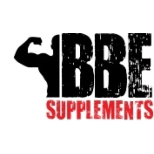 BBE Supplements