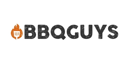 BBQGuys coupon