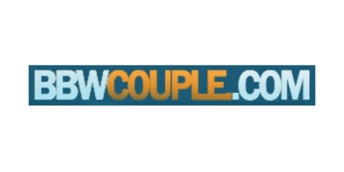 BBW Couple coupon
