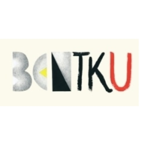 Bcntku art studio