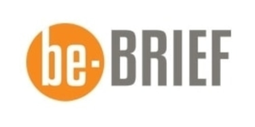 Be-Brief coupon