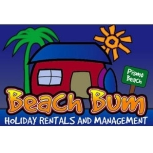 Beach Bum Holiday Rentals