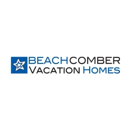 Beachcomber Vacation Homes