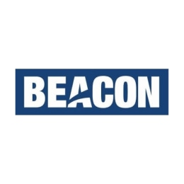 Beacon Adhesive
