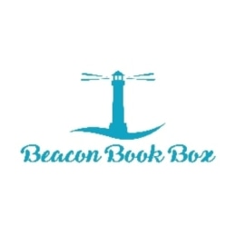Beacon Book Box
