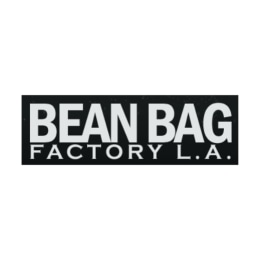 Bean Bag Factory