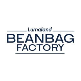 Beanbag Factory US