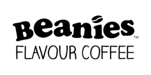 Beanies Flavour coupon