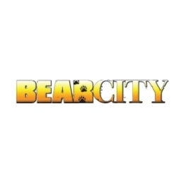 The BearCity Trilogy