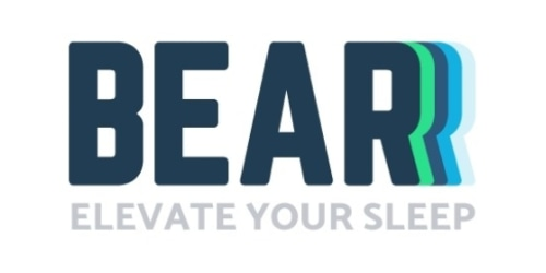 Bear Mattress coupon
