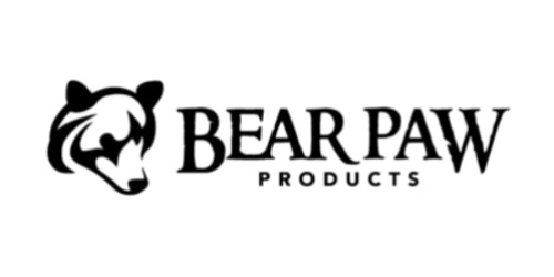Bear Paw Products coupon