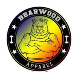 Bearwood Apparel