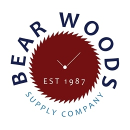 Bear Woods Supply