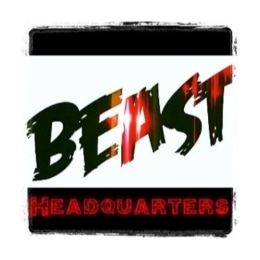 Beast Headquarters
