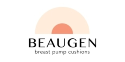Beaugen coupon