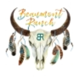 Beaumont Ranch
