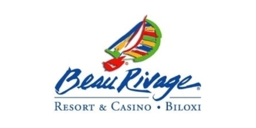 Beau Rivage coupon
