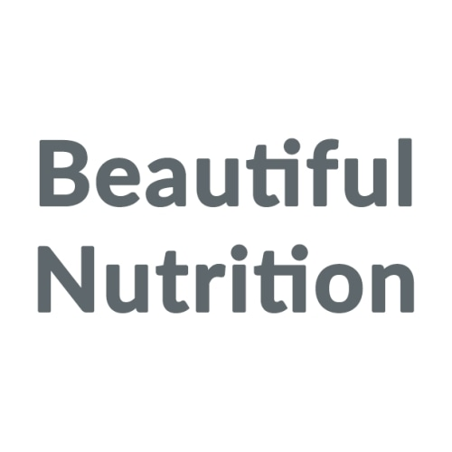 Beautiful Nutrition
