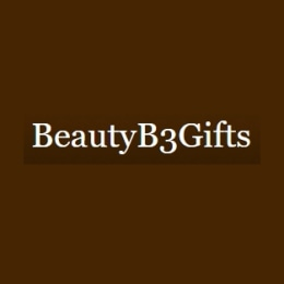 BeautyB3Gifts