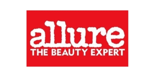 Allure Beauty Box coupon