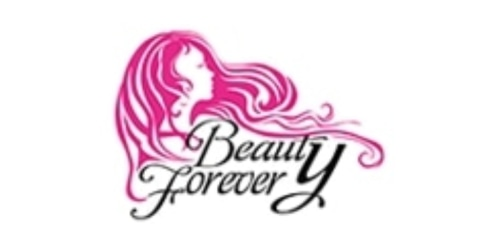 Beauty Forever Hair coupon