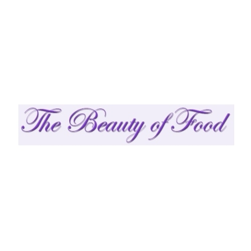The Beauty of Food