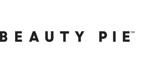 Beauty Pie coupons