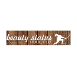 Beauty Status Hockey Co.