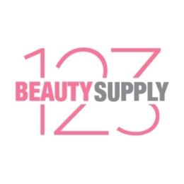 Beauty Supply 123