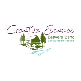 Beavers Bend Creative Escapes