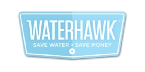 Waterhawk coupon