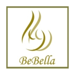 Bebella Collection