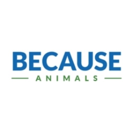 Because Animals