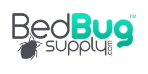 Bed Bug Supply coupon