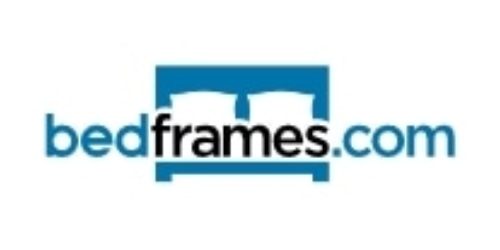 Bedframes coupon