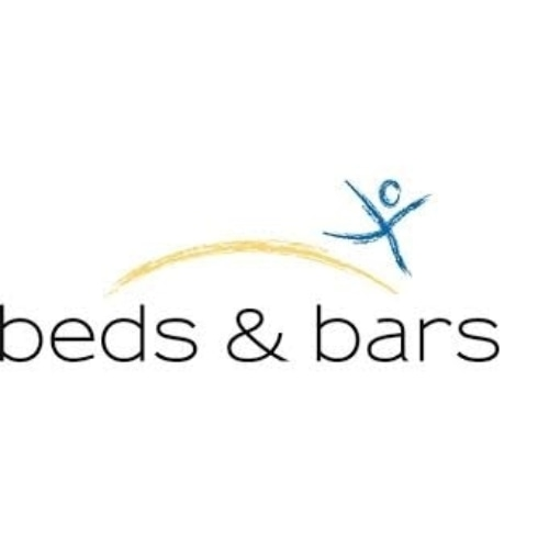Beds and Bars