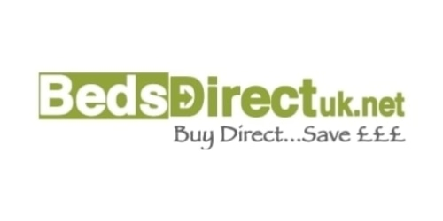 Beds Direct UK coupon