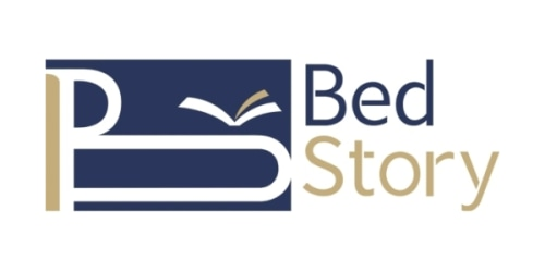 BedStory coupon
