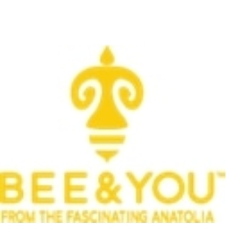 Bee & You