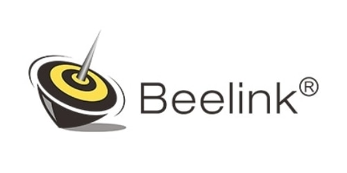 Beelink coupon
