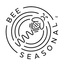 Bee Seasonal