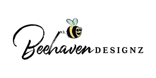 Beehaven Designz coupon