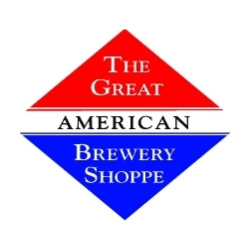 The Great American Brewery Shoppe