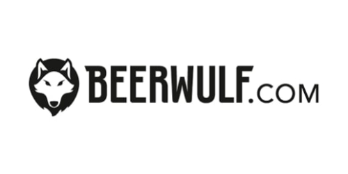 Beerwulf coupon