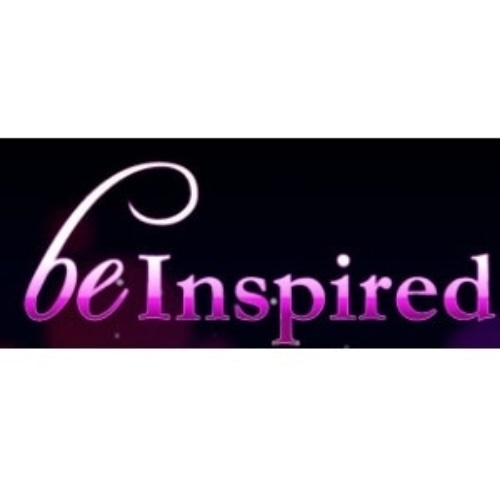BeInspired Annual Business Women Conference