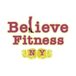 Believe Fitness
