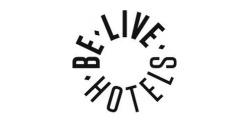 Be Live Hotels coupon